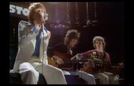 The-Rolling-Stones-Angie-OFFICIAL-PROMO-Version-1