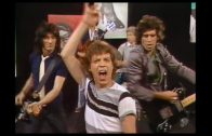 The-Rolling-Stones-Hang-Fire-Official-Promo