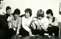 The-Rolling-Stones.-Interview-With-Brian-Jones