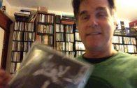 vinyl-Unboxing-Rolling-Stones-Beggars-Banquet-50th-Anniversary-Voodoo-Lounge-Uncut