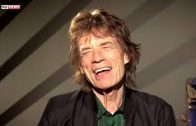 Mick-Jagger-TV-interview-2019