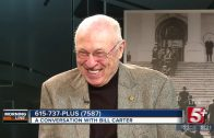 MorningLine-A-Conversation-with-Bill-Carter-P.2
