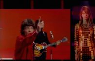 ROLLING-STONES-Think-1966-Transcendent-Swinging-Sixties-clip