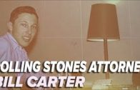 Rolling-Stones-Attorney-Bill-Carter-proud-of-Arkansas-roots