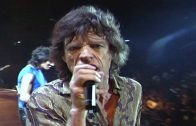 THE-ROLLING-STONES-Brown-Sugar-Bridges-To-Buenos-Aires-Blu-Ray