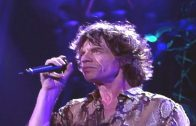 THE-ROLLING-STONES-You-Cant-Always-Get-What-You-Want-Bridges-To-Buenos-Aires-Blu-Ray