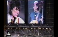 The-Rolling-Stones-Live-in-Basel-19950729-Video-60th-show-of-the-tour