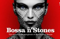 Under-My-Thumb-Anakelly-Bossa-n-Stones